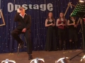onstage_107