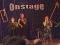 onstage_113